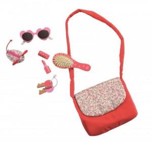 Geanta cu accesorii, Egmont toys