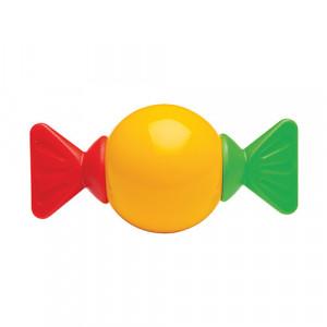 Joc cu magneti Stick-O, Primul set de gatit