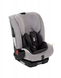 Joie - Husa pentru scaun auto Bold, 9-36 kg