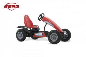 Kart BERG XL Extra Sport BFR Red