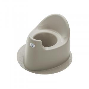 Olita Top cu spatar ergonomic inalt Sahara Rotho-babydesign