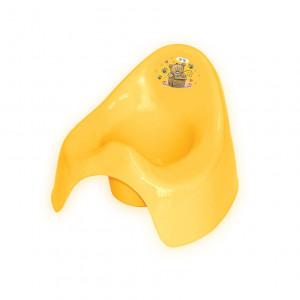 Olita , Yellow