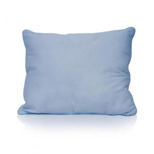 Pernuta Bebe EFIRA 32/42, Blue