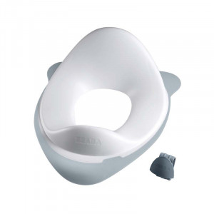 Reductor vas toaleta - Light Mist