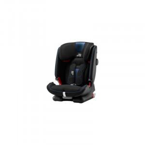 Scaun auto Advansafix IV R Cool Flow Blue Britax-Romer