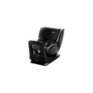 Scaun auto Dualfix I-size Black Ash Britax-Romer