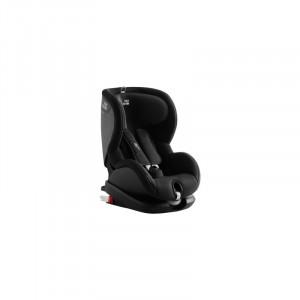 Scaun auto TRIFIX² I-size Cosmos Black Britax-Romer 2019