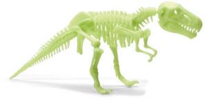Schelet T-Rex reflectorizant