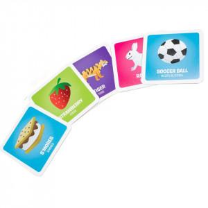 Spuma de modelat Playfoam™ - Joc creativ