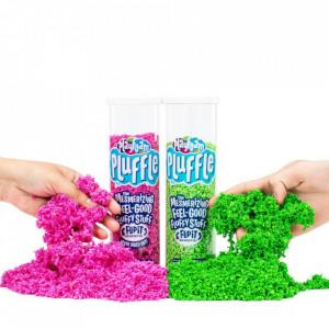 Spuma miscatoare - Pluffle