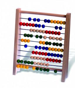 Abacus Egmont