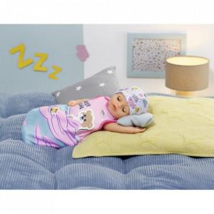 BABY born - Sac de dormit 36 cm