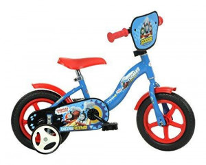 Bicicleta copii 10'' Thomas
