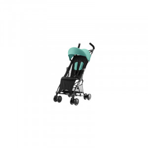 Carucior Holiday 2 Aqua green Britax-Romer
