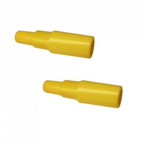 Conector cupa 15/17/19/21 mm
