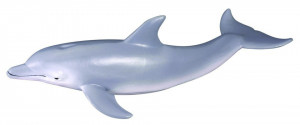 Figurina Delfin Collecta