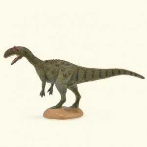 Figurina dinozaur Lourinhanosaurus pictata manual L Collecta
