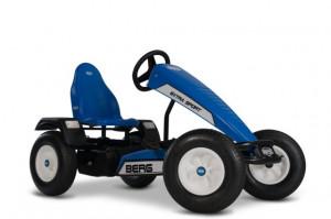 Kart BERG XL Extra Sport BFR Blue