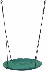 Leagan cuib D100 Winkoh verde