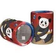 Mini-caleidoscop Londji, Panda