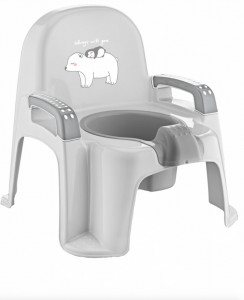 Olita scaunel pentru copii BabyJem
