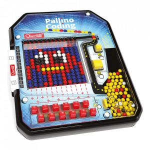 Pallino coding