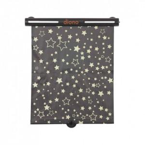 Parasolar auto Diono Starry Night Sun Shade