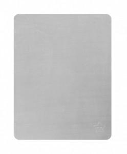 Paturica Polar 75/100 cm, Grey