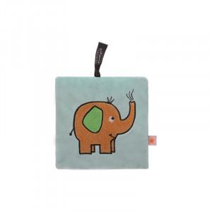 Pernuta anti-colici cu seminte de rapita Elefant 6L+ A Haberkorn
