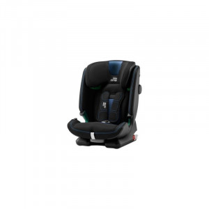 Scaun auto Advansafix I-size Cool Flow Blue Britax-Romer 2020