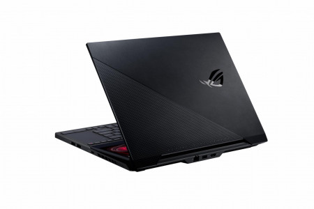 Laptop Gaming ASUS ROG Zephyrus Duo 15 SE GX551QR-HB001T, 15.6-inch, 4K UHD (3840 x 2160) 16:9, Anti-glare display, IPS-level Panel, AMD Ryzen™ 9 5900HX Processor 3.3 GHz (16M Cache, up to 4.6 GHz), NVIDIA® GeForce RTX™ 3070 Laptop GPU, With ROG Boost up
