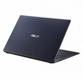 Laptop ASUS X571GT-BQ924, 15.6-inch, FHD (1920 x 1080) 16:9, Anti-glare display, IPS-level Panel, Intel® Core™ i5-9300H Processor 2.4 GHz (8M Cache, up to 4.1 GHz, 4 cores), NVIDIA® GeForce® GTX 1650, 8GB DDR4 on board, 512GB M.2 NVMe™ PCIe® SSD with 32GB