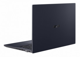 Laptop Business ASUS ExpertBook P2451FA-EK2146, 14.0-inch, FHD (1920 x 1080) 16:9, LCD, Anti-glare display, Intel® Core™ i5-10210U Processor 1.6 GHz (6M Cache, up to 4.2 GHz, 4 cores), Intel® UHD Graphics, 16GB DDR4 SO-DIMM, 512GB M.2 NVMe™ PCIe® 3.0 SSD,