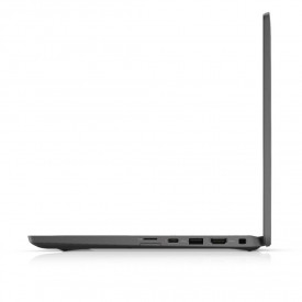 """Laptop Dell Latitude 7320, Touch, 13.3"""" FHDT, i7-1185G7, 16GB, 512GB SSD, W10 Pro, 3y Warranty ProSupport"""