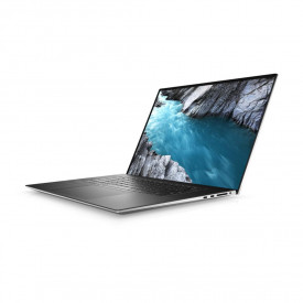 """Ultrabook Dell XPS 9700, Touch, 17.0"""" UHD+ (3840 x 2400), i7-10875H, 32GB, 1TB SSD, GeForce RTX 2060, W10 Home"""