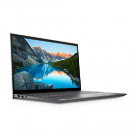 """Laptop Dell Inspiron 5410 2in1, 14.0"""" FHD, i7-1165G7, 12GB, 512GB SSD, W10 Home, Intel Iris Xe Graphics"""