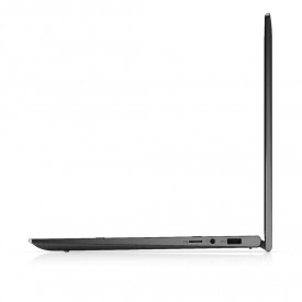 """Laptop Dell Inspiron 7306 2in1, 13.3"""" UHD (3840 x 2160), Touch, i7-1165G7, 16GB, 512GB SSD, Intel Iris Xe Graphics, Pen, W10 Pro"""