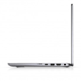 """Laptop Dell Latitude 7320 2in1, Touch, 13.3"""" FHDT, i7-1165G7, 16GB, 512GB SSD, Intel Iris Xe Graphics, W10 Pro"""