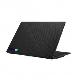 Laptop Gaming ASUS ROG Flow X13 GV301QE-K6038, 13.4-inch, Touch screen, WUXGA (1920 x 1200) 16:10, Glossy display, IPS-level Panel, AMD Ryzen™ 9 5900HS Processor 3.1 GHz (16M Cache, up to 4.5 GHz), NVIDIA® GeForce RTX™ 3050 Ti Laptop GPU, With ROG Boost u