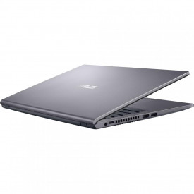 Laptop ASUS X515EA-BQ264, 15.6-inch, FHD (1920 x 1080) 16:9, Anti-glare display, IPS-level Panel, Intel® Core™ i5-1135G7 Processor 2.4 GHz (8M Cache, up to 4.2 GHz, 4 cores), Intel® UHD Graphics, 8GB DDR4 on board, 512GB M.2 NVMe™ PCIe® 3.0 SSD, Wi-Fi 5(8