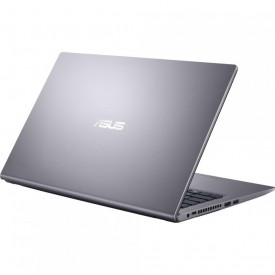 Laptop ASUS X515EA-BR029, 15.6-inch, HD (1366 x 768) 16:9, Anti-glare display, Intel® Core™ i3-1115G4 Processor 3.0 GHz (6M Cache, up to 4.1 GHz, 2 cores), Intel® UHD Graphics, 4GB DDR4 on board + 4GB DDR4 SO- DIMM, 256GB M.2 NVMe™ PCIe® 3.0 SSD, Wi-Fi 5(