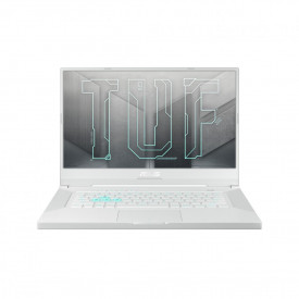 Laptop Gaming ASUS TUF Dash F15 FX516PE-HN019, 15.6-inch, FHD (1920 x 1080) 16:9, Anti-glare display, Value IPS-level, Intel® Core™ i7-11370H Processor 3.3 GHz (12M Cache, up to 4.8 GHz, 4 cores), NVIDIA® GeForce RTX™ 3050 Ti Laptop GPU, Up to 1585MHz at