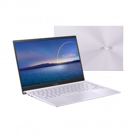 UltraBook ASUS ZenBook UX425EA-BM029T, 14.0-inch, FHD (1920 x 1080) 16:9, Anti-glare display, IPS-level Panel, Intel® Core™ i5-1135G7 Processor 2.4 GHz (8M Cache, up to 4.2 GHz, 4 cores), Intel Iris Xᵉ Graphics (available for 11th Gen Intel® Core™ i5/i7 w