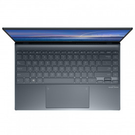 UltraBook ASUS ZenBook UX425EA-BM175, 14.0-inch, FHD (1920 x 1080) 16:9, Anti-glare display, IPS-level Panel, Intel® Core™ i7-1165G7 Processor 2.8 GHz (12M Cache, up to 4.7 GHz, 4 cores), Intel Iris Xᵉ Graphics (available for 11th Gen Intel® Core™ i5/i7 w