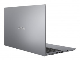 Laptop Business ASUS ExpertBook P3540FA-BR1336, 15.6-inch, HD (1366 x 768) 16:9, LCD, Anti-glare display, Intel® Core™ i5-8265U Processor 1.6 GHz (6M Cache, up to 3.9 GHz, 4 cores), Intel® UHD Graphics 620, 8GB DDR4 on board, 512GB M.2 NVMe™ PCIe® 3.0 SSD