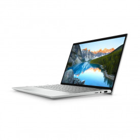 """Laptop Dell Inspiron 7306 2in1, 13.3"""" FHD, Touch, i7-1165G7, 16GB, 1TB SSD, Intel Iris Xe Graphics, W10 Home"""