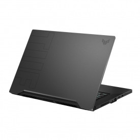 Laptop Gaming ASUS TUF Dash F15 FX516PC-HN004 , 15.6-inch, FHD (1920 x 1080) 16:9, Anti-glare display, Value IPS-level, Intel® Core™ i7-11370H Processor 3.3 GHz (12M Cache, up to 4.8 GHz, 4 cores), NVIDIA® GeForce RTX™ 3050 Laptop GPU, Up to 1600MHz at 60