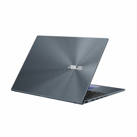 UltraBook ASUS ZenBook FLIP UX5400EA-KM014R, 14.0-inch, WQXGA+ (2880 x 1800) 16:10, OLED, Glossy display, Intel® Core™ i7-1165G7 Processor 2.8 GHz (12M Cache, up to 4.7 GHz, 4 cores), Intel Iris Xᵉ Graphics (available for 11th Gen Intel® Core™ i5/i7 with
