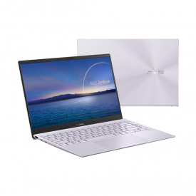 UltraBook ASUS ZenBook UX325EA-KG347, 13.3-inch, FHD (1920 x 1080) 16:9, OLED, Glossy display, Intel® Core™ i5-1135G7 Processor 2.4 GHz (8M Cache, up to 4.2 GHz, 4 cores), Intel Iris Xᵉ Graphics (available for 11th Gen Intel® Core™ i5/i7 with dual channel