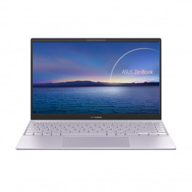 UltraBook ASUS ZenBook UX325EA-KG395T, 13.3-inch, FHD (1920 x 1080) 16:9, OLED, Glossy display, Intel® Core™ i7-1165G7 Processor 2.8 GHz (12M Cache, up to 4.7 GHz, 4 cores), Intel Iris Xᵉ Graphics (available for 11th Gen Intel® Core™ i5/i7 with dual chann